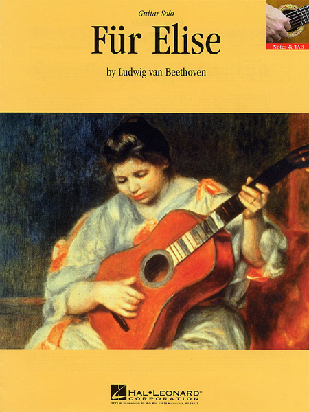 the classical works and the life of ludwig van beethoven A crucial figure in the transition between the classical and romantic eras in the life of ludwig van beethoven works.