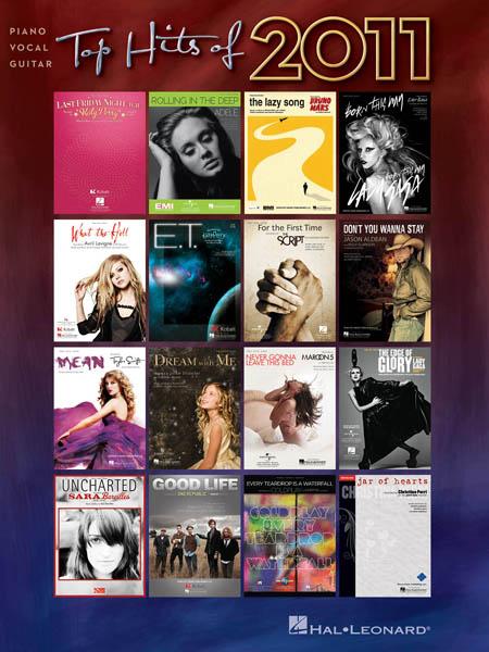 Онлайн. Лучшая. Хиты. Топ жанры. Лучшая музыка года. Все годы....