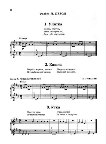 Молцарт Вариация На Тему Французской Народной Песни Пастушья Песня Музыку