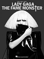The Fame Monster (альбом)