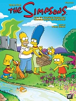 ������� ����������� ���� �� ������������ �The Simpsons�